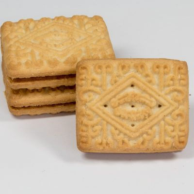 Biscuits Cater Size Lifestyle