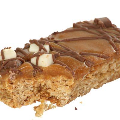 Cakes, Flapjacks, Slices, Traybakes