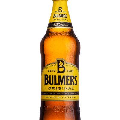 Alcohol - Cider