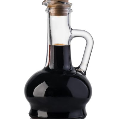 Balsamic Products
