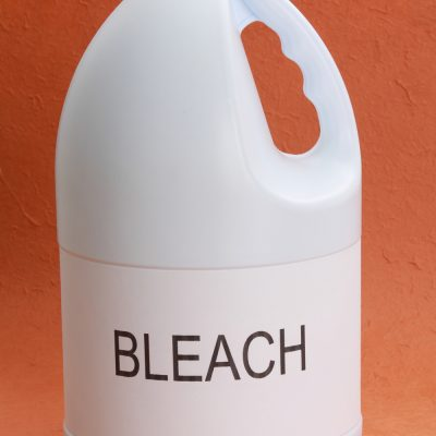 Bleach Products