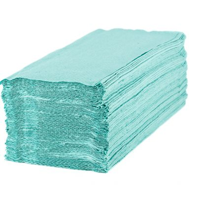 Hand Wipes & Towels