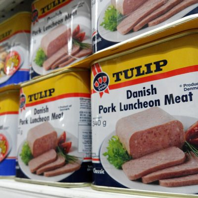 Meat Products - Other