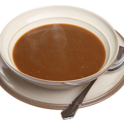 Soups Various