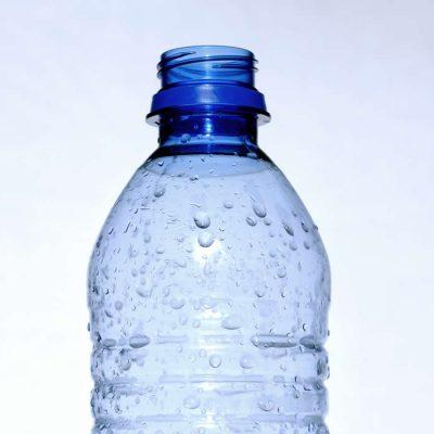 Water - Bottles